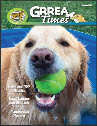 GTMCover summer2019